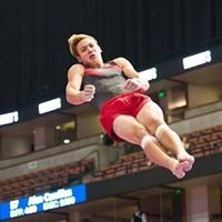 Southlake Gymnastics Academy