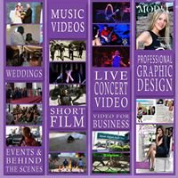 A Personal Reality Video productions