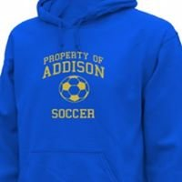 Addison High School Apparel