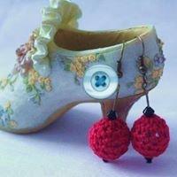 Mozo Crafts