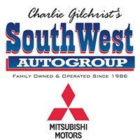 SouthWest Mitsubishi