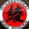 Ryokukai Iaido