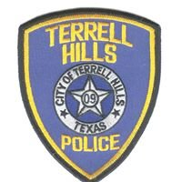 City of Terrell Hills Police Department