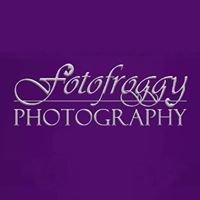 Fotofroggy Photography
