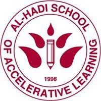 Al-Hadi School of Accelerative Learning