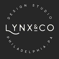 Lynx & Co.
