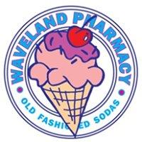 Waveland Pharmacy