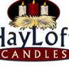 HayLoft Candles
