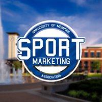 The University of Memphis Sport Marketing Association