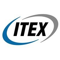 ITEX in San Antonio