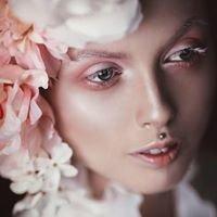 Trista Noe Makeup Artistry