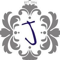 Jaxx Restaurant Hilton