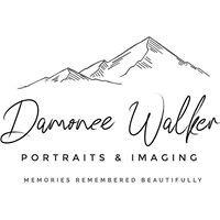 Damonee Walker Portraits & Imaging