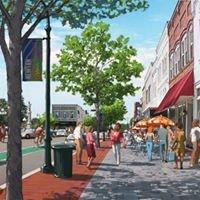 Downtown Newton Development Association