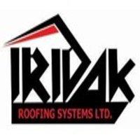 Iridak Roofing Systems Ltd