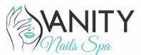 Vanity Nail Spa Bello