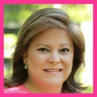 Corina Cisneros, Realtor - Cisneros Realty Group at Keller Williams Lakes & Mountains Realty