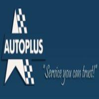 AutoPlus Enterprises Pty. Ltd