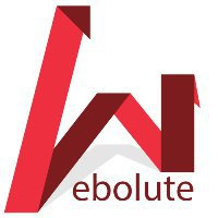Webolute