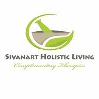 Sivanart Holistic Living