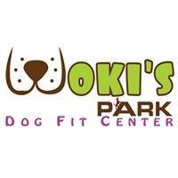 WOKIS park Dog Fit Center
