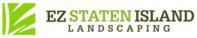 EZ Staten Island Landscaping