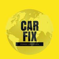 Car-Fix Pomoc Drogowa Rzeszów