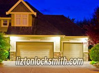 Lizton Locksmith