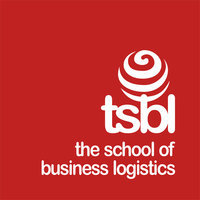 tsbl the school of business logistics