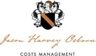 Costs Manamgnet