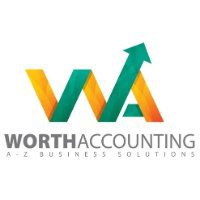 Worth Accounting Pty Ltd