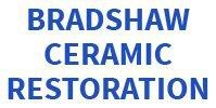 Bradshaw Ceramic Restoration