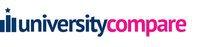 University Compare