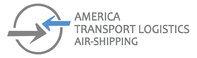ATL & Air Shipping