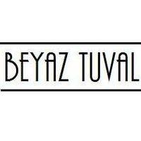 Beyaz Tuval