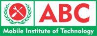Abcmit - Mobile Repairing Course in Laxmi Nagar