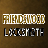 Friendswood Locksmith