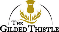 The Gilded Thistle