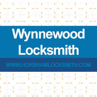 Wynnewood Locksmith
