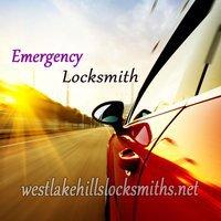 Precise Fast Locksmith