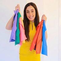 Francesca Cairns - Image Consultant / Stylist Berkshire