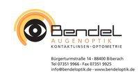 Josef Bendel GmbH