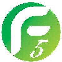 f5 techno solutions
