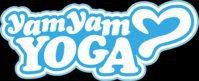 Yam Yam Yoga Augsburg