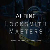 Aldine Locksmith Masters