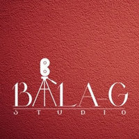 Bala G Studio - Photographer in Dehradun