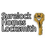 Surelock Homes-Fareham