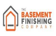 The Basement Finishing Company