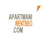 Apartmanirentbeo.com