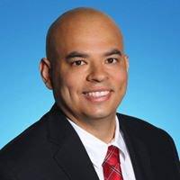 Oscar Arnold: Allstate Insurance